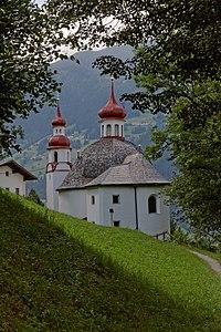 Hainzenberg Maria Rast 6345.jpg