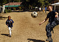 Haiti Relief efforts DVIDS250169.jpg