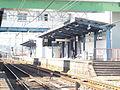 Hakotsukuri Station 03.jpg