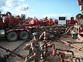 Halliburton Frack Job in the Bakken.JPG