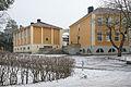 Hallsta skola January 2012b.jpg
