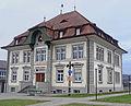HallwilSchulGemeindehaus.JPG