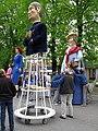 Ham (19 avril 2009) cavalcade 021.jpg