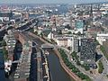 Hamburg.Speicherstadtzollkanal.2010.wmt.jpg