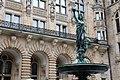 Hamburg - Hamburger Rathaus (3).jpg