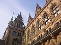Hamburg Rathaus.JPG