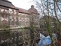 Hamm, Germany - panoramio (2614).jpg