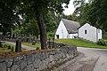 Hammarby kyrka 2015 18.JPG