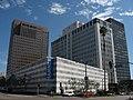 Hammer Museum, Westwood Village, Los Angeles, California (3125795196).jpg