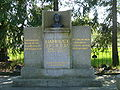 Handrij-Zejler-Denkmal.JPG