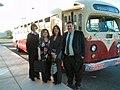 Hanford buses (7494424108).jpg
