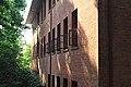 Hangzhou Zhijiang Daxue 20120518-19.jpg