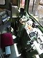Hankai 501 cab IMG 3476 20130525.JPG