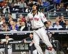 Hanley Ramirez batting in game against Yankees 09-27-16 (21).jpeg