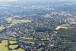 Hannover -Luftaufnahmen- 2014 by-RaBoe 07.jpg