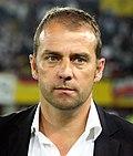 Hans-Dieter Flick, Germany national football team (03).jpg