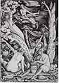 Hans Baldung Grien - Die Hexen.jpg