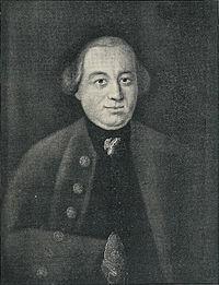 Hans Holck.jpg