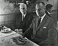 Harald André och Gunnar Unger.jpg