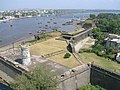 Harbour View from Moti Daman Fort.jpg