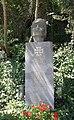 Hardegg - world war I memorial.jpg