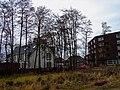 Harderwijk - Drielanden - Spitsbergerpad - View NW.jpg
