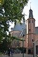 Harderwijk - panoramio (8).jpg