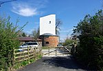 Harebeating Mill - geograph.org.uk - 393433.jpg