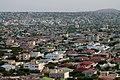 Hargeisa Capital of Somaliland.jpg