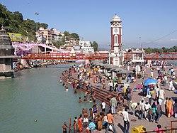 Haridwar Ganga 6.JPG