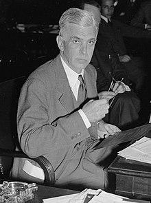 Harold Stanley - Wikipedia