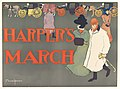 Harper's- March MET DP823666.jpg