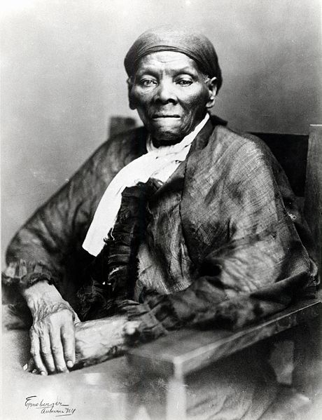 File:Harriet Tubman portrait photo.jpg
