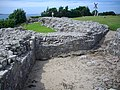 Harry's Walls, St. Mary's - geograph.org.uk - 936169.jpg