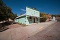Hartville, Wyoming (9095371441).jpg