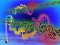 Harvesting Energy at Nano Level 150318-A-AB123-001.jpg