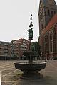 Hase-Brunnen in Hannover - Hu 23.jpg