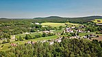 Haselbachtal Häslich Aerial alt.jpg