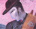 Hasidic jewish art 1.jpg