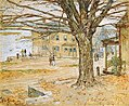 Hassam - november-cos-cob.jpg