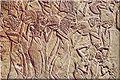 Hathor-Fest.jpg