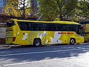 Hato Bus 392 Selega Hybrid QQG-RU1ASBR (right).jpg