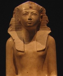 Image result for hatshepsut