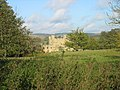 Haughton Castle, near Humshaugh - geograph.org.uk - 98913.jpg