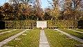 Hauptfriedhof Mülheim Kriegsgräber.jpg