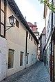 Hauptwachstraße 12 Bamberg 20191012 002.jpg