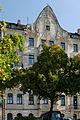 Haus Hornschuchpromenade 25 in Fuerth, von Suedwesten 1.jpg