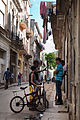 Havana - Cuba - 1086.jpg