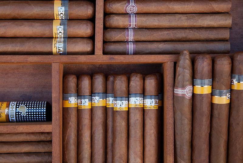 文件名称:哈瓦那 - 古巴 - 3519.jpg