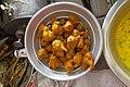 Havelock Island, Indian food, Andamans.jpg